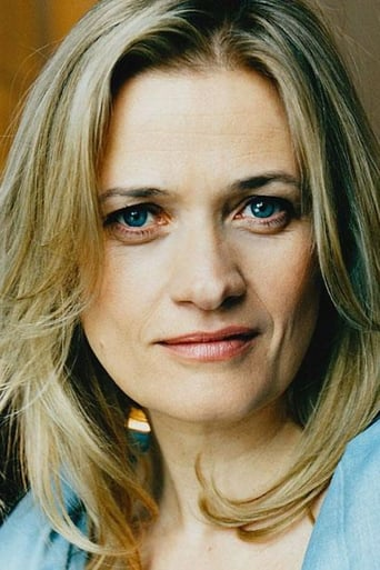 Image of Ulrike Grote