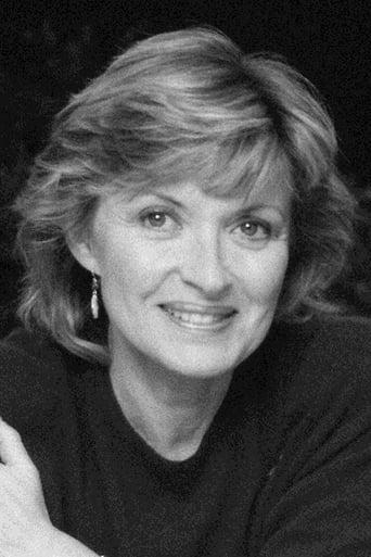 Image of Hannah Gordon