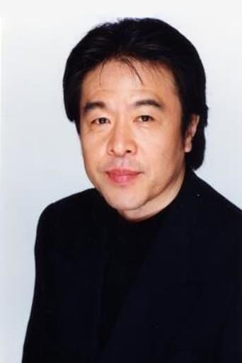 Image of Kouji Totani