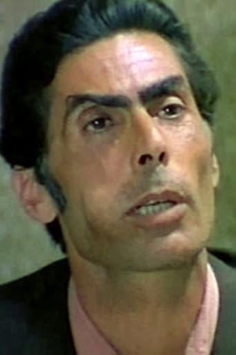 Image of Calogero Azzaretto