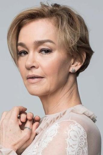 Image of Júlia Lemmertz