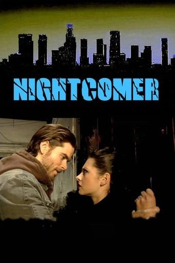 Poster of Nightcomer