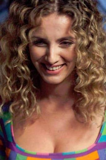 Image of Azzurra Martino