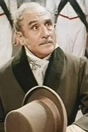 Image of Herbert Hübner