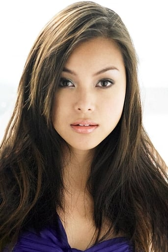 Carmen Soo Profile photo