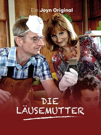 Die Läusemutter (S01E01)