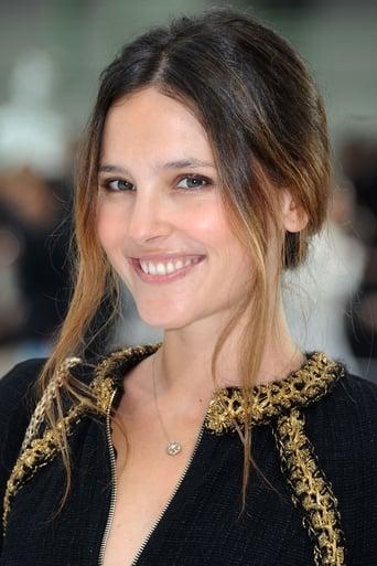 Image of Virginie Ledoyen