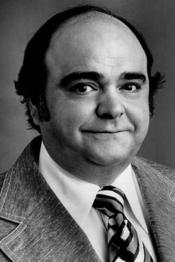 Image of James Coco