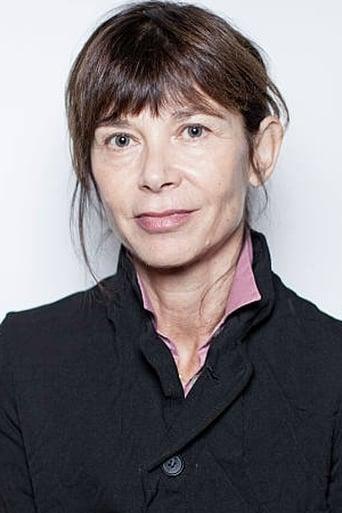 Image of Francesca Marciano