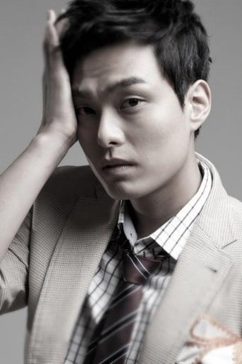 Image of Choi Kyu-hwan