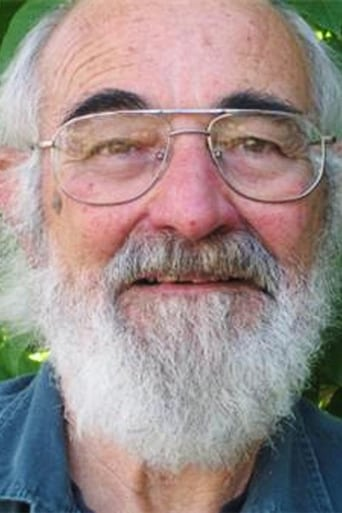 Image of John Flaus