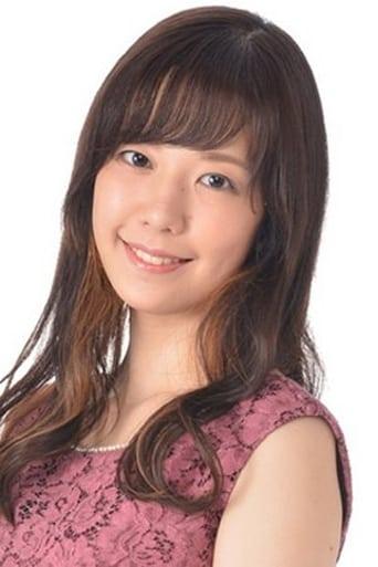 Image of Yuu Wakui