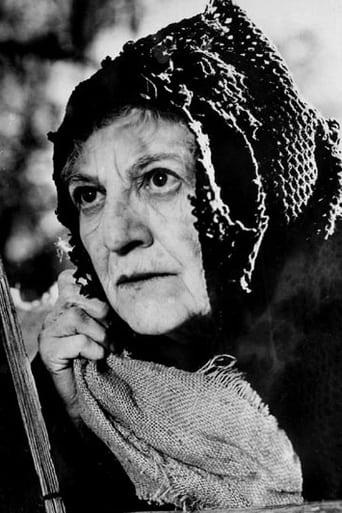 Image of Zeffie Tilbury