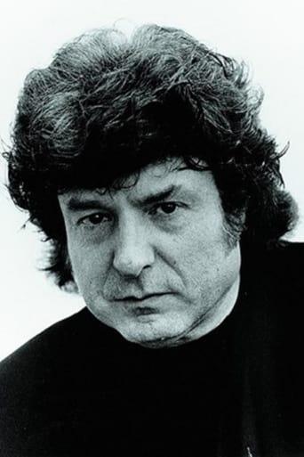 Image of Enrique Morente