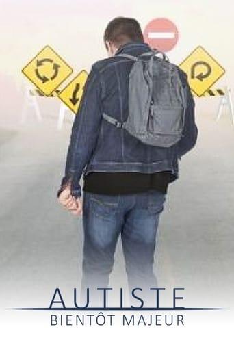 Autiste, bientôt majeur (S01E09)