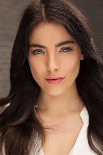 Charlotte Atkinson