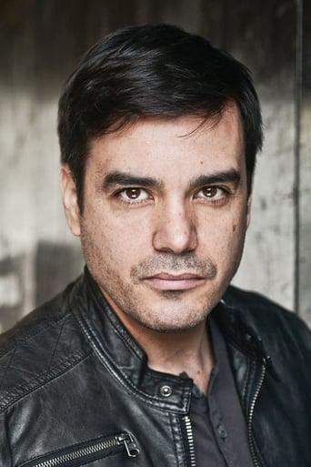 Jason Cadieux