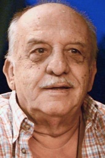 Image of Nanni Svampa