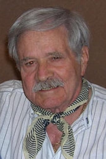 Bob Hoy