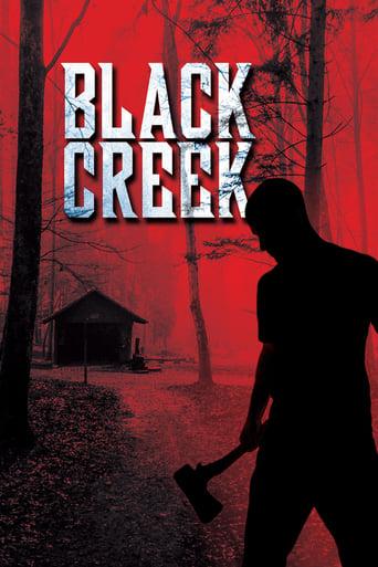Poster of Black Creek