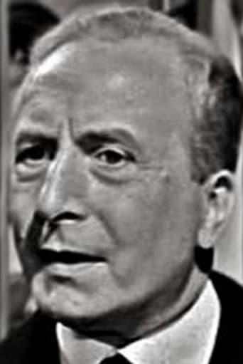 Image of Jean Ozenne