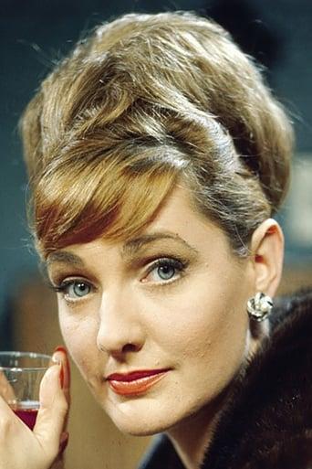 Image of Barbara Murray
