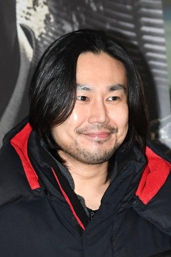 Image of Yang Jae-Young