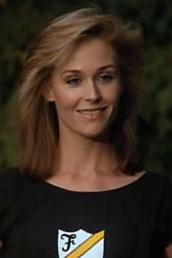 Sarah M. Miles