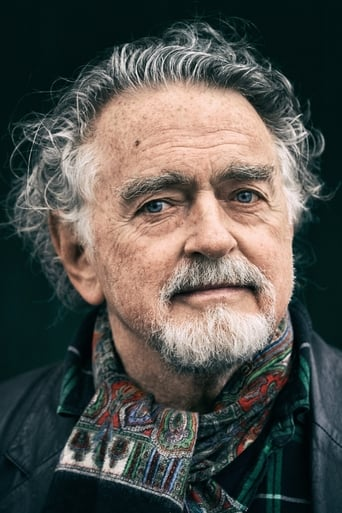 Image of Erik Clausen