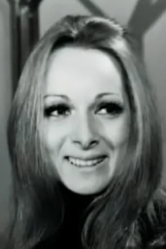 Anna Fonsou