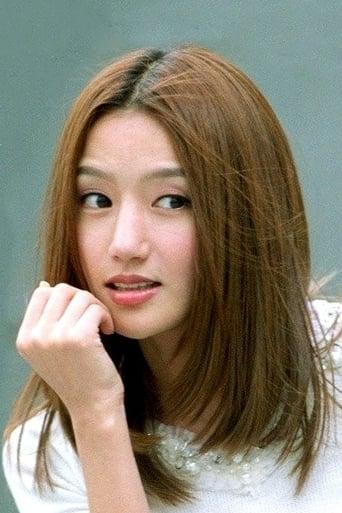 Image of Kim Min