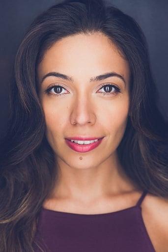 Image of Irene Rivera