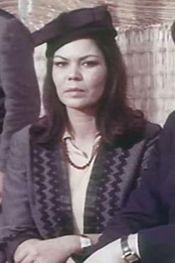 Image of Lina Franchi