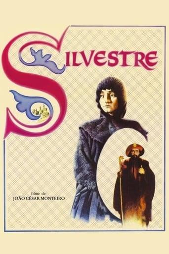 Poster of Silvestre