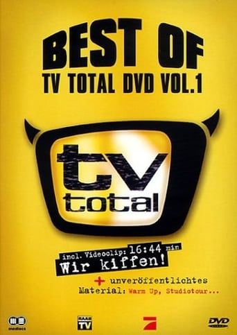 Poster of TV Total