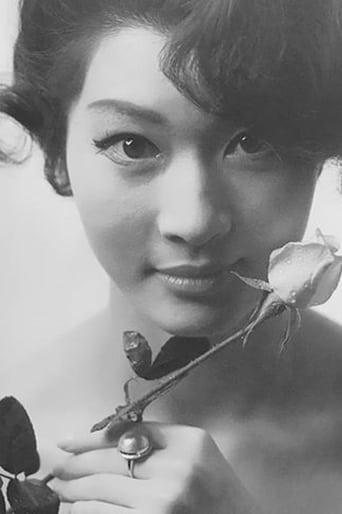 Image of Naoko Kubo