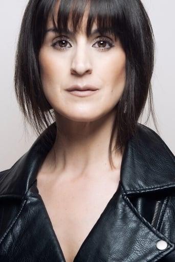 Image of Kate Jurdi