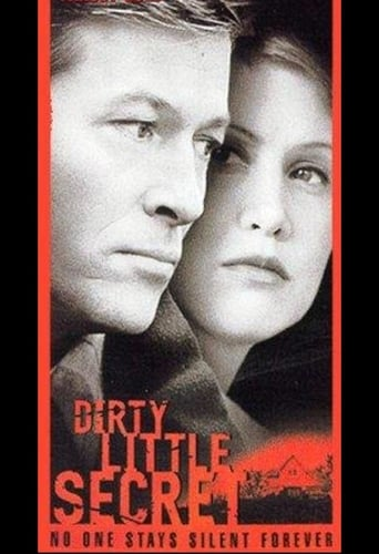 Poster of Dirty Little Secret