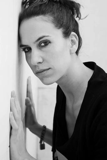 Eva Basteiro-Bertoli