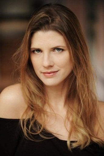 Image of Karine Ventalon