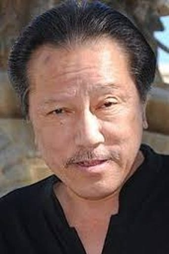 Galen Yuen