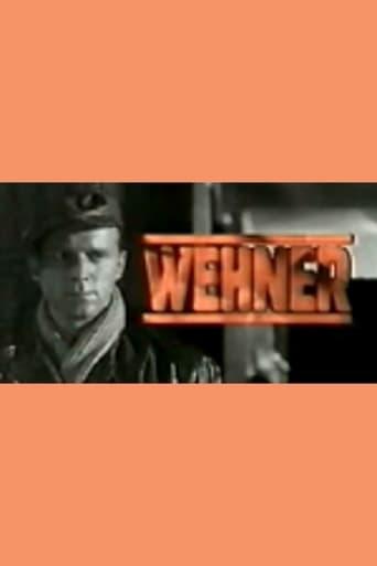 Wehner – die unerzählte Geschichte