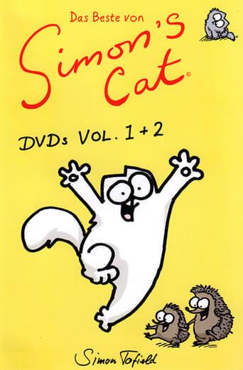 Simon's Cat - Klassische Sammlung