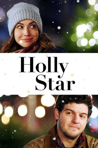 Poster of Holly Star