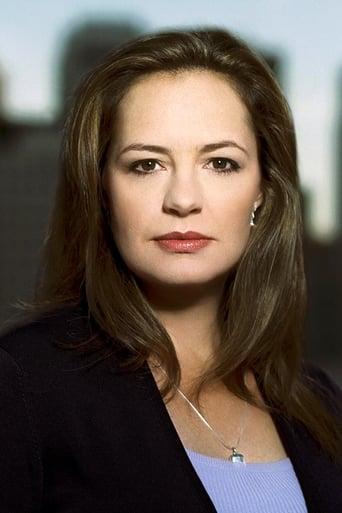Image of Samantha Ferris