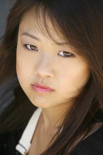 Image of Krista Marie Yu