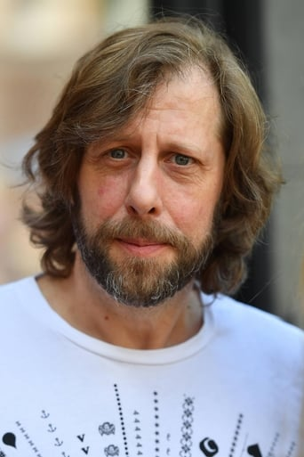 Image of Oliver Korittke