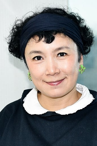 Image of Li-Chin Hsieh