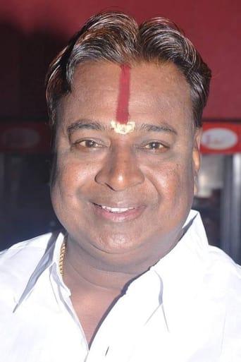 Image of Sivashankar Master
