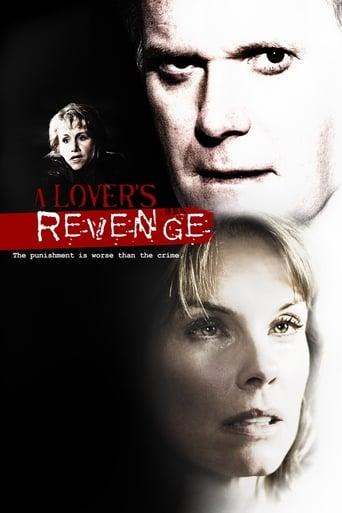 Poster of A Lover's Revenge